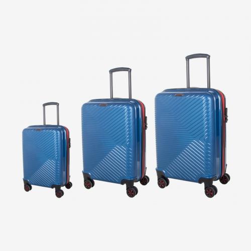 PP550 BLUE